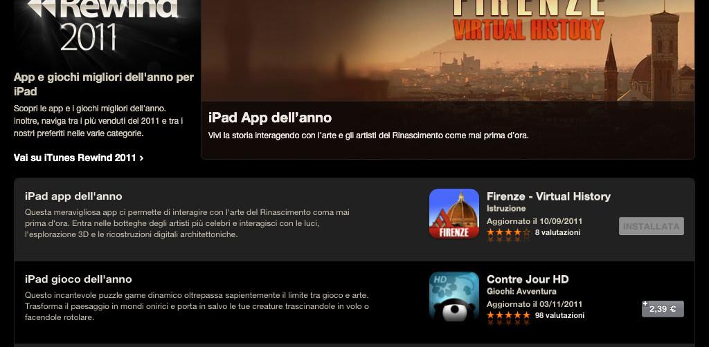 firenze-virtual-history-app-ipad-2011