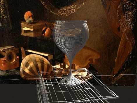 09-a-schede-ico-Omnia-arte-materia