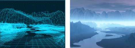09-a-schede-ico-Omnia-arte-prospettiva-aerea-sequenza
