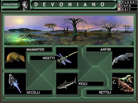 09-a-schede-ico-Omnia-planet-interfaccia-devoniano