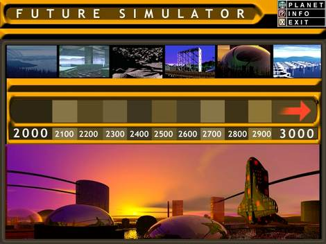 09-a-schede-ico-Omnia-planet-interfaccia-future-simulator