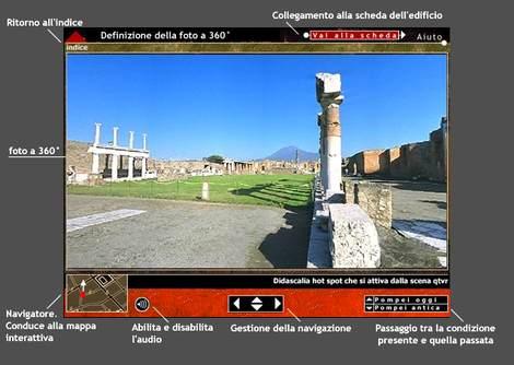 09-a-schede-ico-Pompei-descrizione-interfaccia-di-navigazione