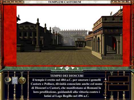 09-a-schede-ico-Roma-2000-anni-fa-EDIFICIO