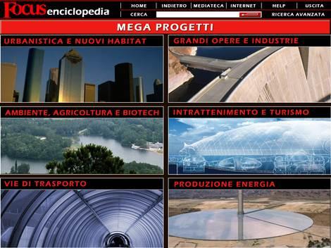 09-a-schede-ico-focus-XXI-secolo-Home-megaprogetti