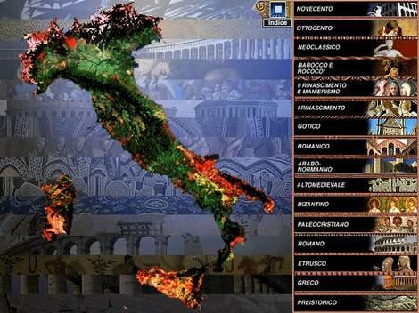 09-a-schede-ico-tesori-arte-in-Italia-ATLANTE