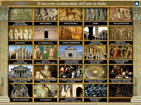 09-a-schede-ico-tesori-arte-in-Italia-animazioni