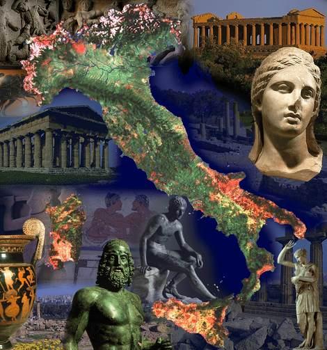 09-a-schede-ico-tesori-arte-in-Italia-mappa-greci
