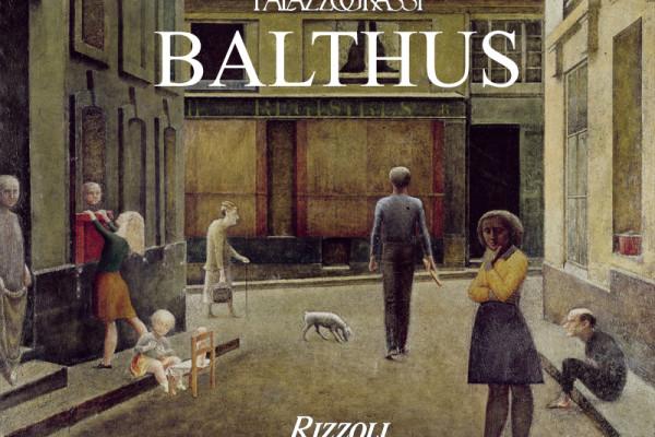 Balthus_big