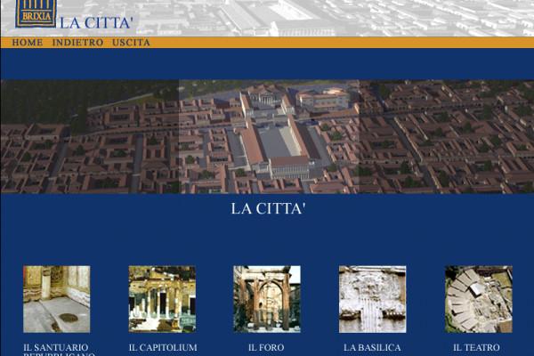 Brescia_romana_citta
