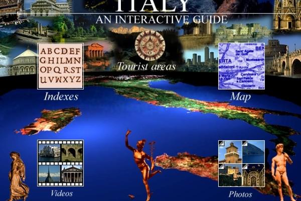 Italia_Interattiva