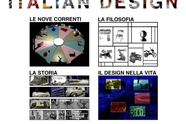 Italian_Design_HOME