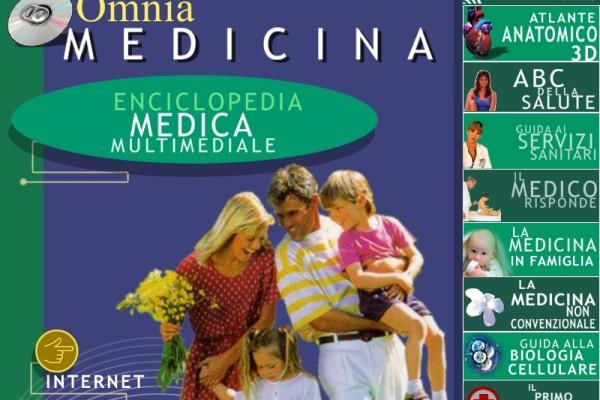 OmniaMedicina