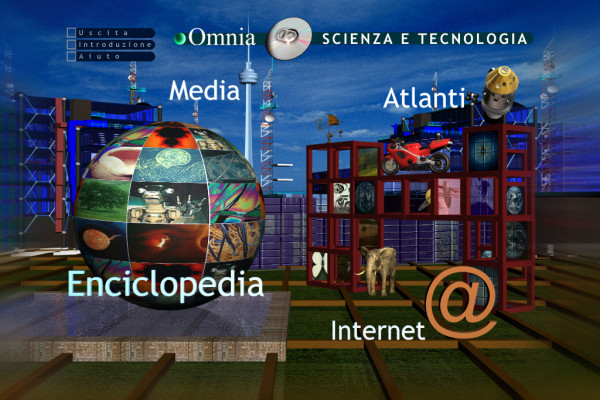 Omnia_Scienza_1