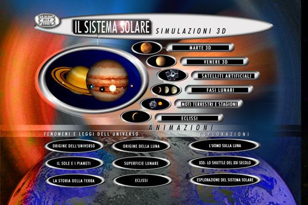 Sistema_Solare_1