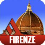firenze-virtual-history