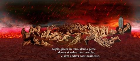 iDante-Sabbione-Infuocato-ico