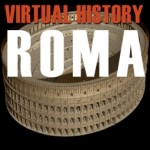 rome-ico