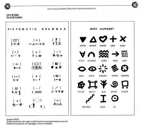 09-Biennale-di-Venezia-pagina-catalogo-1986