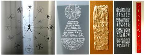 09-Codexart-opere-fisiche-tecniche-di-scrittura