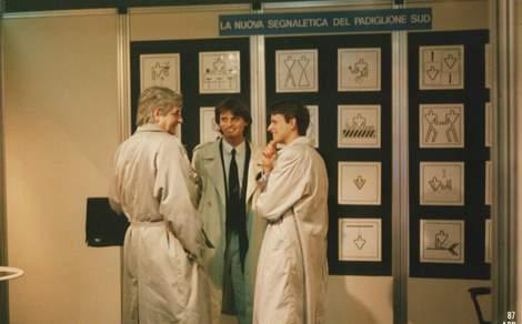09-Degli-Antoni-Gualtiero-Roberto-Carraro-Letterografia