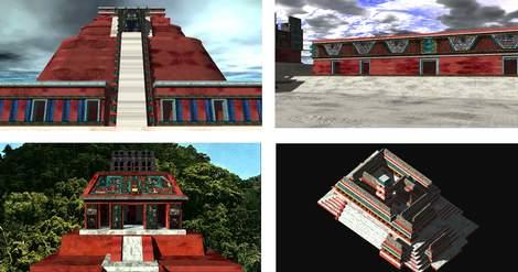 09-Maya-rendering-palazzo-grassi