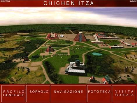 09-Maya-veduta-chichen-itza