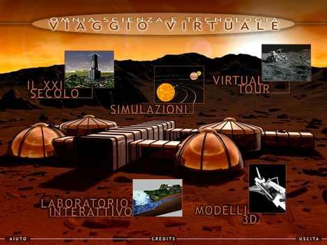 09-Omnia-Scienze-interfaccia-disco-2