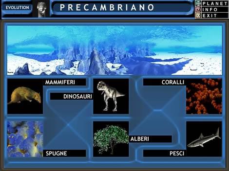 09-Omnia-planet-interfaccia-precambriano
