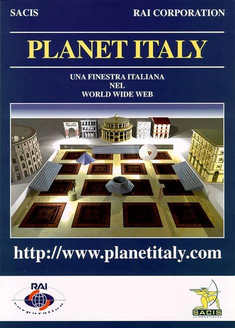 09-Planet-Italy-RAI