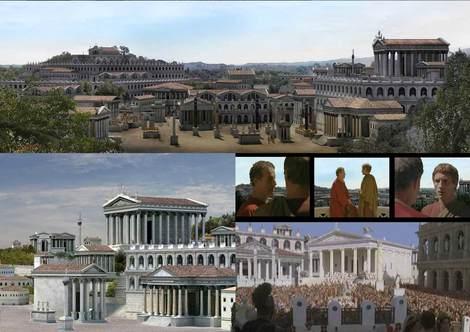 09-Roma-ricostruzioni-per-film-Nerone
