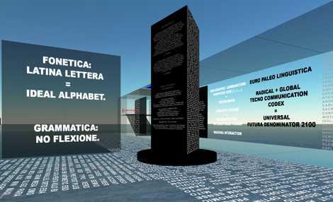 09-Second-Life-Euro-script-installation