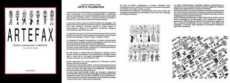 09-artefax-introduzione-arte-telematica