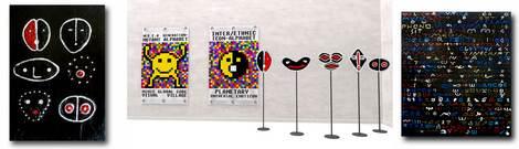 09-emoticon-gallery-maschere-banner-e-dipinti