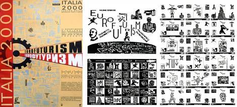 09-eurofuturism-mosca-italia-2000