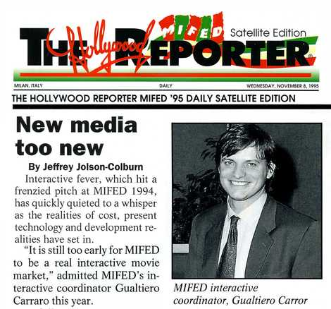 09-hollywood-reporter-mifed