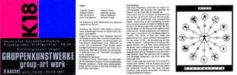 09-kassel-gruppenkunstwerke-pictomatica
