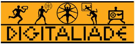 09-logo-digitaliade