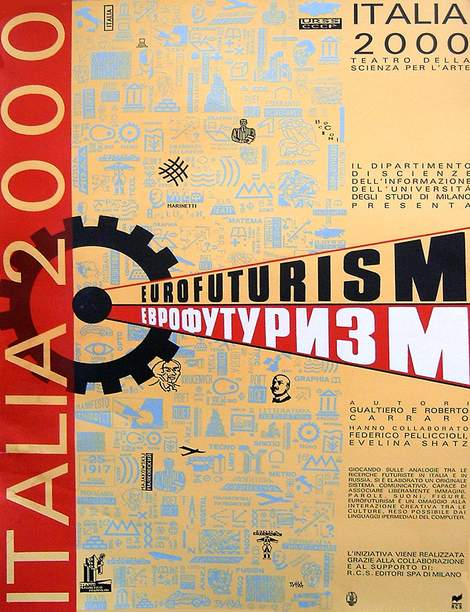 09-manifesto-eurofuturismo