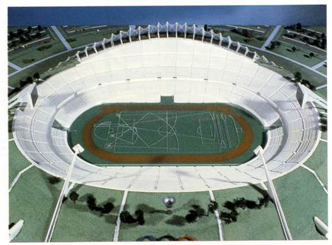 09-stadio-olimpico-agritettura-milano-2000