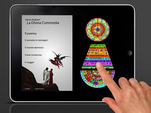 Libri di testo digitali