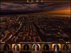 Roma2000
