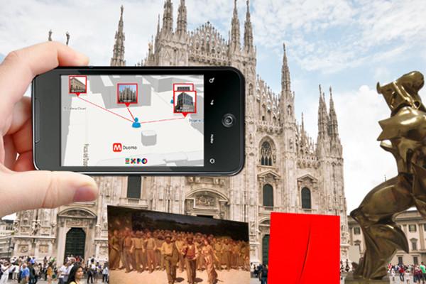expo_smart_city_app
