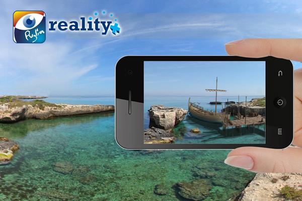 Puglia Reality+