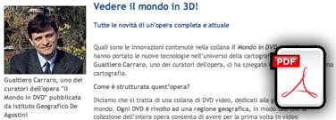 DeAgostini Edicola.it