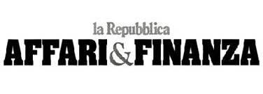 Affari&Finanza