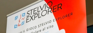Valtellina news