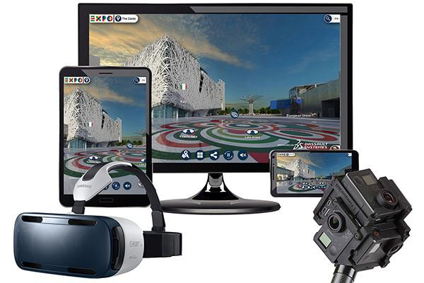 01-vr_01-expo-2015-virtual-experience
