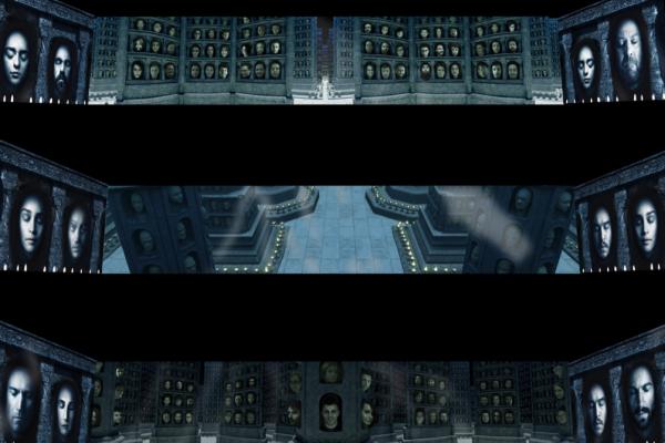proiezioni-immersive