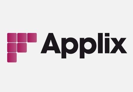 logo applix