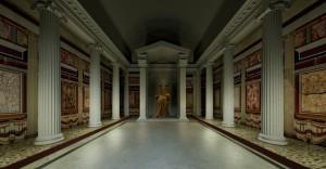 Brescia musei google art bruxelles